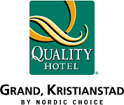 Quality Hotel Grand